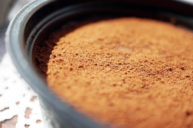 チョコ好き必見!森永の『スプーンで食べる生チョコアイス』がめちゃくちゃおいしい