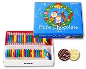 クリスマスにぴったりのチョコレートまとめ♪たくさん入ってお手頃価格!
