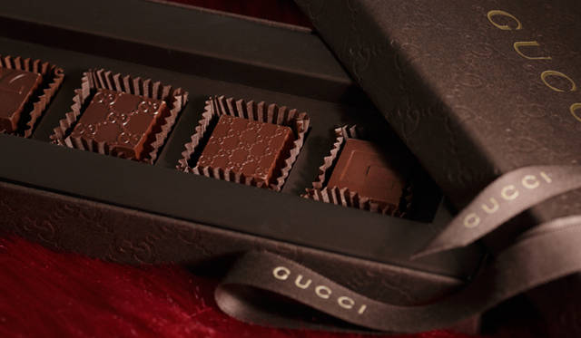 クリスマスデートに大切な人へ高級チョコレートのプレゼントはいかが?ハイブランドチョコレート特集