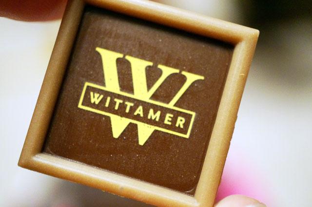 色々なギフトに最適な高級チョコレートはデパートで購入!おすすめ高級チョコレート特集