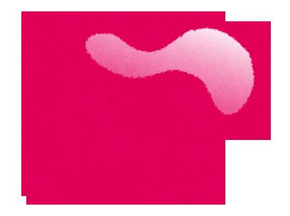 【バレンタイン2018】本命にはどんなチョコレートを渡す?赤いハートのチョコレート特集♥
