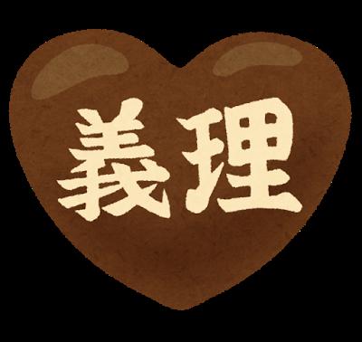【バレンタイン2018】職場や兄弟にあげるおすすめの低価格な義理チョコ