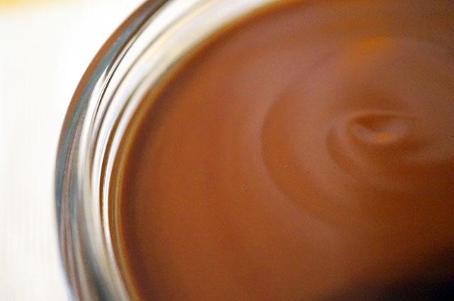 売り切れ続出!サロン・デュ・ショコラで販売していたチョコレートは残りわずか
