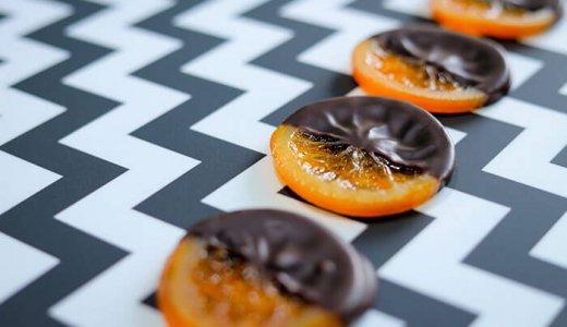【ホワイトデー2020】義理チョコのお返しに500円程度で買えるチョコレートギフト