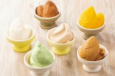 夏はアイス!アイスもやっぱりチョコレート!おすすめのチョコレートアイス特集