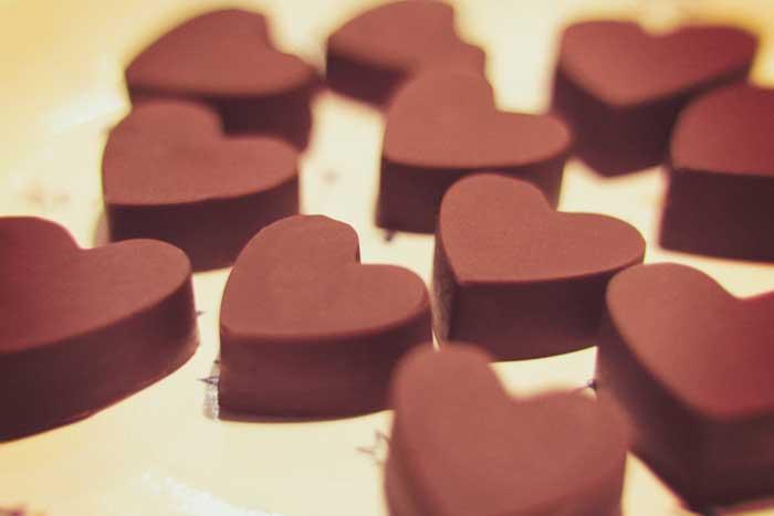 最近食べたチョコレートで美味しかったおすすめのチョコレート9選 ver.7