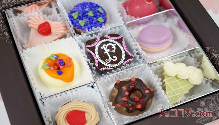 【2018年バレンタイン】私が最近食べたおすすめのチョコレート23選
