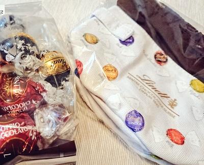 夏でもチョコレートが食べたい!持ち歩きに便利な溶けにくいチョコレートはコレだ!