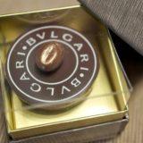 バレンタイン本命彼氏におすすめ!有名ハイブランドの高級チョコレート特集2021