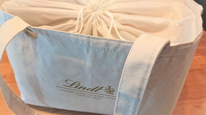 【ネタバレ】リンツ-Lindt-2021年20,000円の福袋を買ってきた!中身公開!リンドール大量