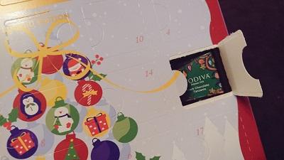 クリスマスまで!チョコレート・お菓子の人気アドベントカレンダー特集2020