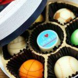 【子供向け】小学生・中学生へ贈る通販でおすすめバレンタインチョコレート